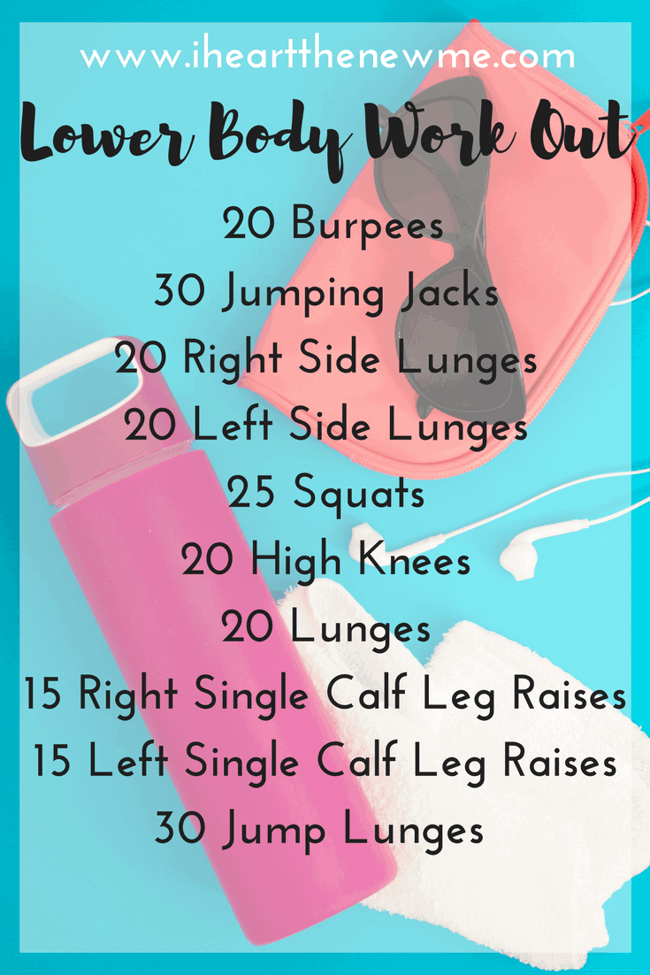 Lower Body Work Out   Leg Work Out   Butt Work Out   Fitness Tips   Diet Tips   Weight Loss Tips   Work Out Routines   Work Out Plans   Lower Body Work Out For Women   Lower Body Work Out At Home   Excersise Routine