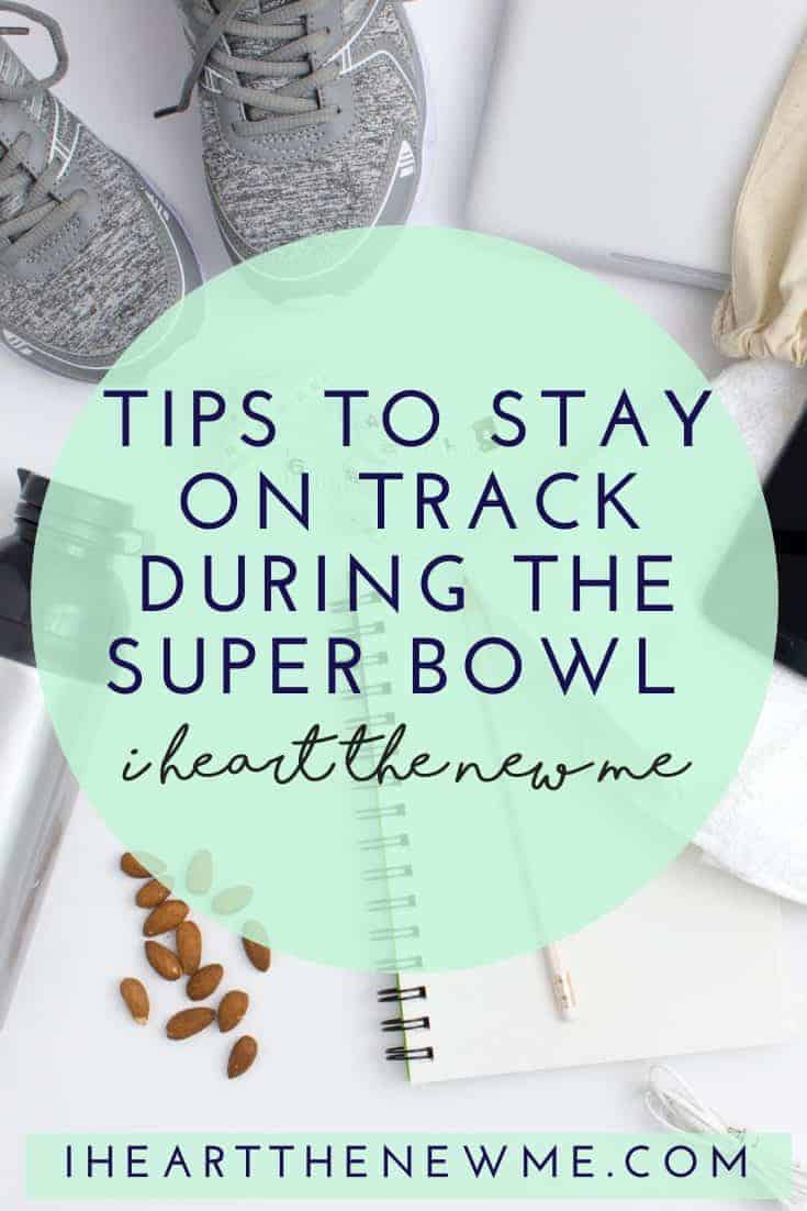 How To Survive The Big Game Without A Big Gain – Tips to Survive the Super Bowl