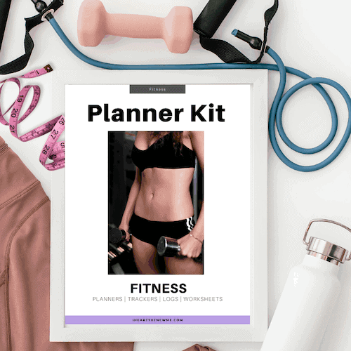 planner-kit