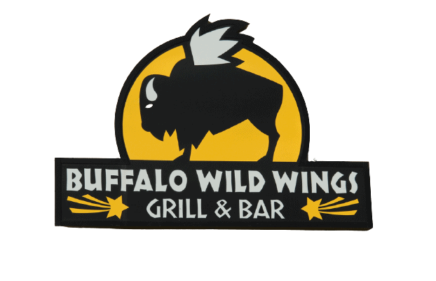 Keto at Buffalo Wild Wings